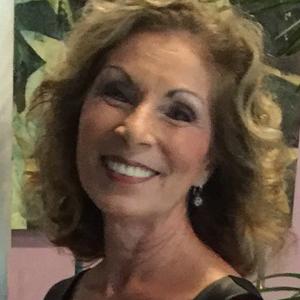 Carolyn Atanian, Educator