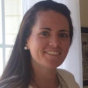 Erin Spencer