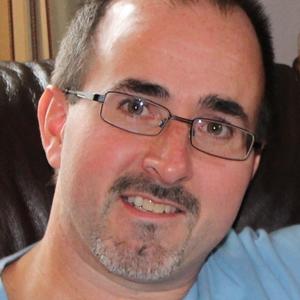 John Porter, Engineering Manager